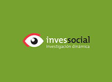 Invessocial